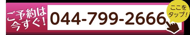 tel:0447992666